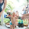 1st-Birthday-SwimParty-093