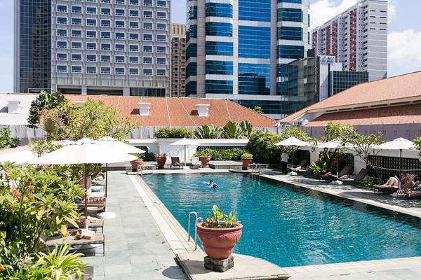 2017July-Singapore-0009