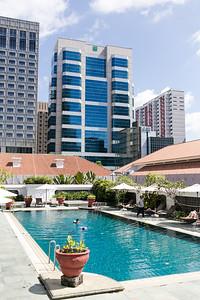2017July-Singapore-0010
