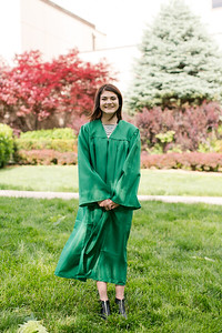 2016May9-StaleyGraduation-0023