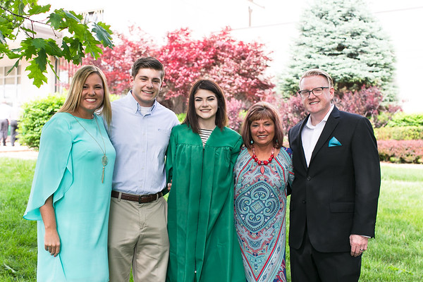 2016May9-StaleyGraduation-0003