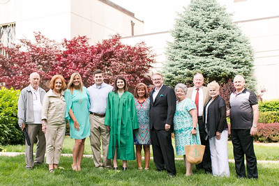 2016May9-StaleyGraduation-0021