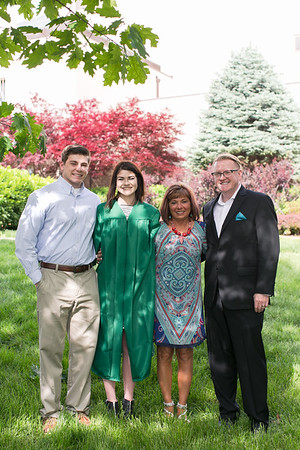 2016May9-StaleyGraduation-0001