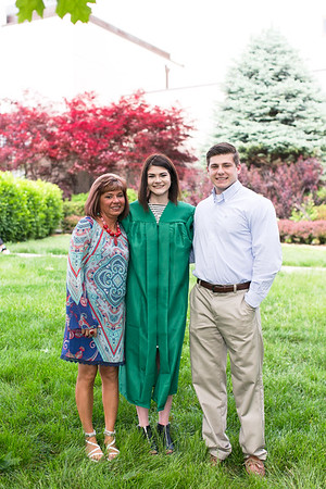 2016May9-StaleyGraduation-0008