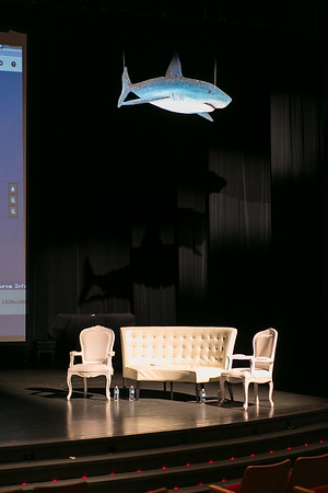 2015Oct26-SharkTank-TeachForAmerica-0008