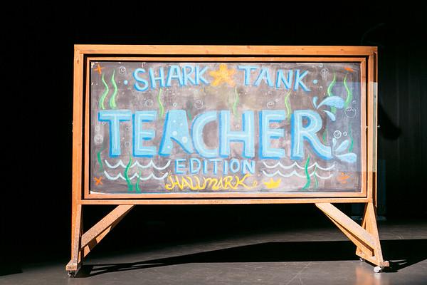 2015Oct26-SharkTank-TeachForAmerica-0009