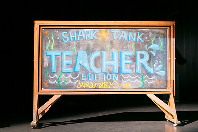 2015Oct26-SharkTank-TeachForAmerica-0009