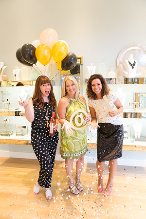 13Aug2015-BlogGuild-KendraScott-028