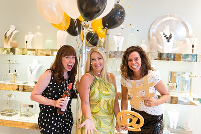 13Aug2015-BlogGuild-KendraScott-023