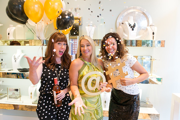 13Aug2015-BlogGuild-KendraScott-029