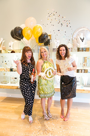 13Aug2015-BlogGuild-KendraScott-027