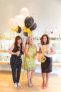 13Aug2015-BlogGuild-KendraScott-022