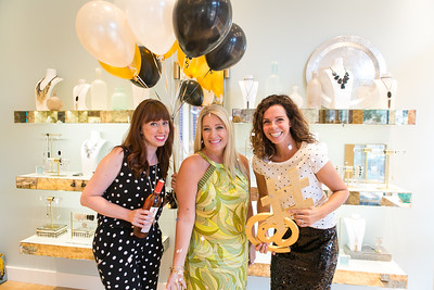 13Aug2015-BlogGuild-KendraScott-025