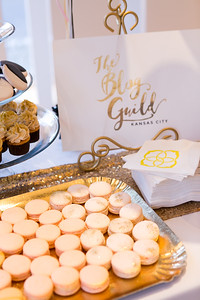 13Aug2015-BlogGuild-KendraScott-020