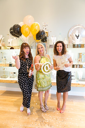 13Aug2015-BlogGuild-KendraScott-026