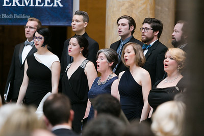 2016Mar26-KC-Chorale-Nelson-025