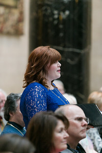 2016Mar26-KC-Chorale-Nelson-021