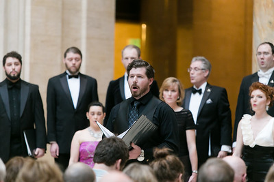 2016Mar26-KC-Chorale-Nelson-022