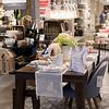 WestElm-KansasCity-HomeStores-019