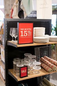 WestElm-KansasCity-HomeStores-016