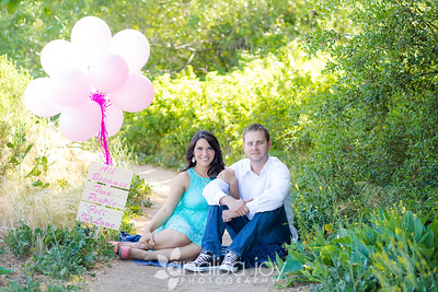 © Analisa Joy Photography: 2013  Web: www.analisa-joy.com Email: analisa@analisa-joy.com Instagram: @analisajoyphotography Pinterest: www.pinterest.com/analisajoy Twitter: www.twitter.com/ajoyphotography FBook: www.facebook.com/analisajoyphotography