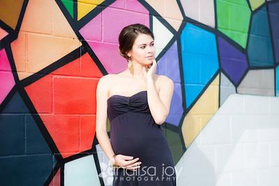 © Analisa Joy Photography  http://www.analisa-joy.com
