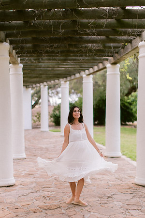 Analisa Joy Photography 116