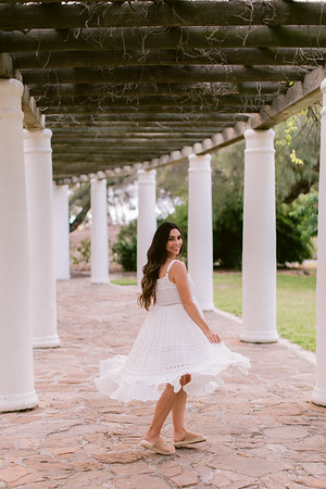 Analisa Joy Photography 114