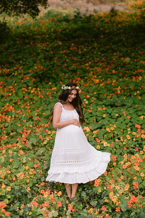 Analisa Joy Photography 62