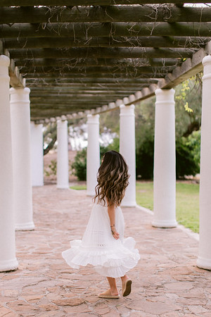 Analisa Joy Photography 117