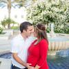 "© Analisa Joy Photography: 2013<br /> <br /> Web:  <a href=""http://www.analisa-joy.com"">http://www.analisa-joy.com</a><br /> Email: analisa@analisa-joy.com<br /> Instagram: @analisajoyphotography<br /> Pinterest:  <a href=""http://www.pinterest.com/analisajoy"">http://www.pinterest.com/analisajoy</a><br /> Twitter:  <a href=""http://www.twitter.com/ajoyphotography"">http://www.twitter.com/ajoyphotography</a><br /> FBook:  <a href=""http://www.facebook.com/analisajoyphotography"">http://www.facebook.com/analisajoyphotography</a>"