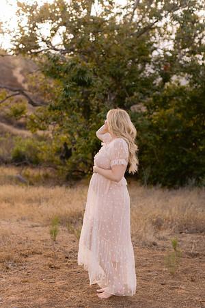 Analisa Joy Photography 42