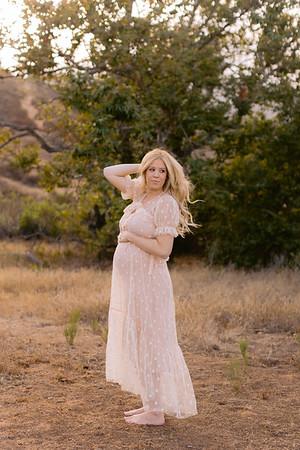 Analisa Joy Photography 43