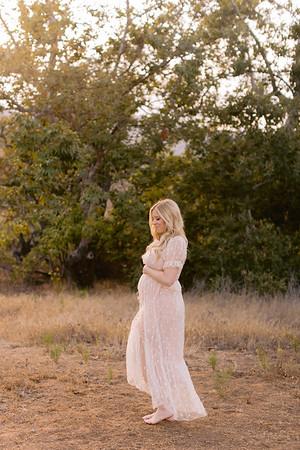 Analisa Joy Photography 40