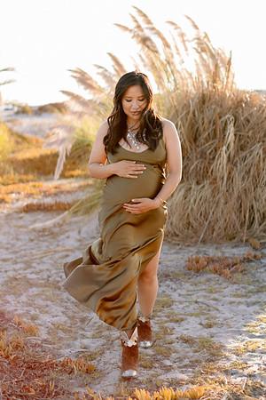 Analisa Joy Photography 24
