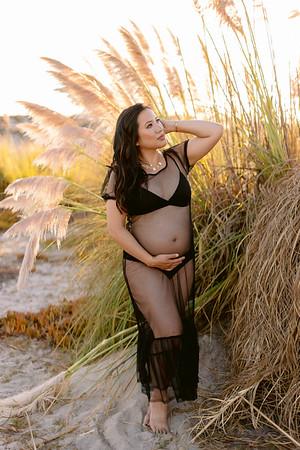 Analisa Joy Photography 39