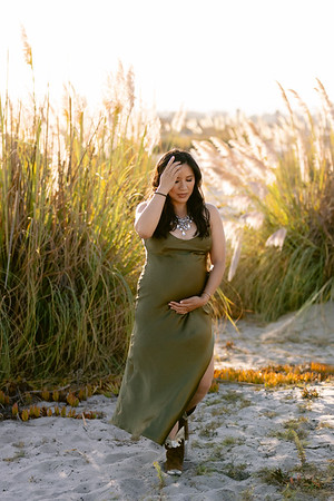 Analisa Joy Photography 10