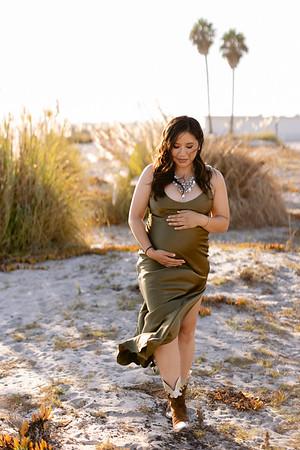 Analisa Joy Photography 9