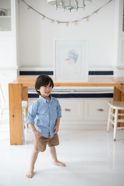 Christopher Luk 2015 - Toronto Family Toddler Winter Spring Indoor Home Session Highlights 012