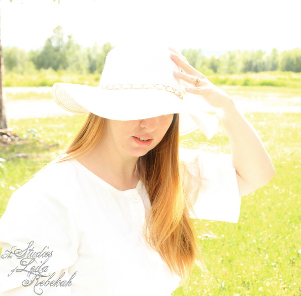 Hat Hiding