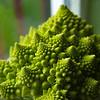 Week 45 Romanesco Broccoli