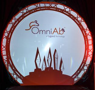 Ligand OmniAb 2017