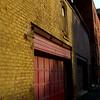 Troy, NY. 2008.
