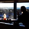 Trish. Glens Falls, NY. 2008.