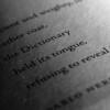 Neruda. 2007.<br /> <br /> Thank you Abelardo Morell.