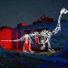 Brachiosaurus II