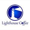 Lighthouse Kick Starter Video V1
