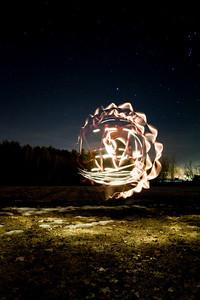 Sphere of Doom
