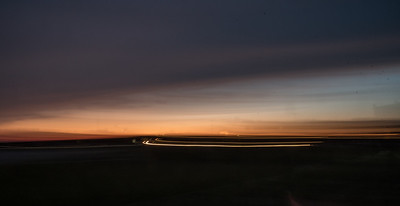 PierSunset-148.jpg