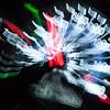 LightPainting-60.jpg